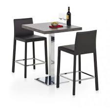 table cuisine hauteur 90 cm table cuisine hauteur 90 cm