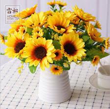 sunflower home u0026 garden ebay