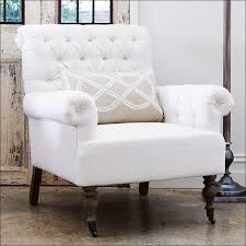 Club Armchairs Sale Design Ideas Small Armchairs For Sale Ideas And Backyard Model Sofas