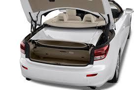 lexus es300h cargo space 2010 lexus is250 reviews and rating motor trend