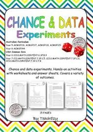 best 25 year 6 maths worksheets ideas on pinterest grade 6 math