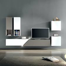 Furniture Design For Tv Cabinet Modern Tv Unit U2013 Flide Co