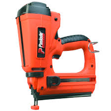 Paslode Roofing Nailer by Power Nailers