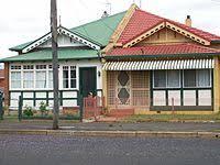 Semi Detached Home Design News Semi Detached Wikipedia