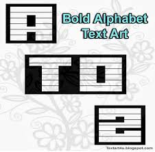 Ascii Art Flowers - flower text symbol just copy and paste it in text cool ascii