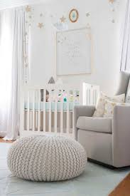 316 best nursery room images on pinterest baby room nursery
