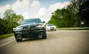 stanced jeep srt8 2012 bmw x5 m vs 2012 jeep grand cherokee srt8 2012 mercedes