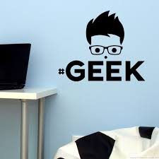 online buy wholesale geek wallpapers from china geek wallpapers