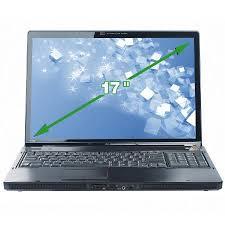 auchan pc de bureau les ordinateurs lenovo désormais disponibles chez auchan
