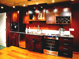 lockable liquor cabinet plans best home furniture decoration