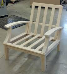 Cypress Outdoor Furniture by Hand Made Cypress Patio Furniture By Glessboards Custommade Com