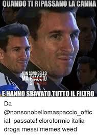 Memes De Messi - 25 best memes about messi meme messi memes