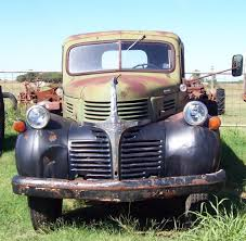 mopar truck parts dodge truck photo gallery page 211