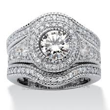 wholesale engagement rings online get cheap size 3 rings aliexpress com alibaba group
