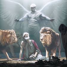 the truth about the angels u2014 watchtower online library