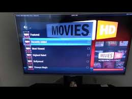 when does the amazon fire stick black friday come out amazon firestick jailbroken kodi youtube a bit of