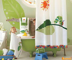 kids bathroom paint ideas ewdinteriors
