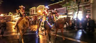 calaveras events calendar the most complete calendar for the county