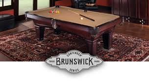 brunswick contender pool table contender vs brunswick authentic understanding the differences