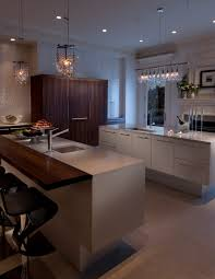 modern history by wood mode fine custom cabinetry