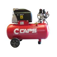 electric reciprocating air compressor 7cfm 10 amp ingersoll