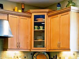 Kitchen Cabinets Pull Out Corner Blind Cabinet Pull Out Storage Solutions Kitchen U0026 Bath