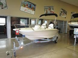 2017 boston whaler 130 super sport for sale in michigan city in
