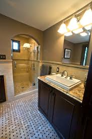 english cottage style homes english cottage style home bathroom remodel traditional