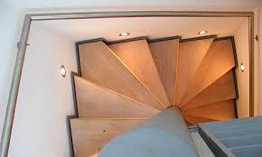 treppen stahl holz treppe stahl holz gerade treppe u klassische form trifft auf