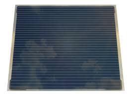 spectroscopic ellipsometry semilab