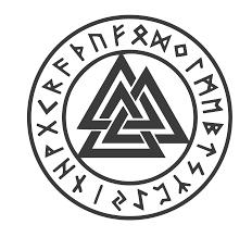 viking symbols norse symbols and their meanings mythologian