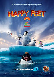 two two 2011 full movie best 25 happy feet two ideas on penguin penguins and