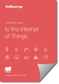 The Internet Of Things And by Secure Internet Of Things And Iot Devices Pdf Guide