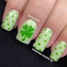58 best holidays nail designs u0026 nail art images on pinterest