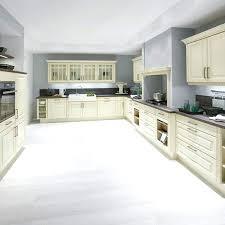conforama cuisine sur mesure conforama cuisine equipee cuisine equipee a conforama toutes nos