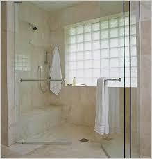 Just Shower Doors Just Shower Doors Get Best 25 Bathroom Shower Doors Ideas On