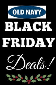 target alabaster black friday ad old navy black friday coupons gordmans coupon code