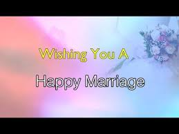 wedding wishes lyrics happy wedding wishes sms whatsapp congratulations message