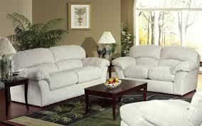 furniture white living room chairs elegant living room furniture