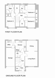 59 Elegant Not so Big House Plans House Floor Plans House