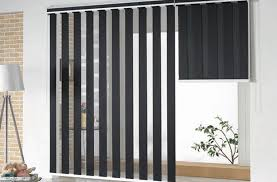Blinds Rockhampton Offer 50 Vision Blinds Twin Blinds Zebra Blinds Blinds