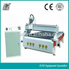 cnc machine price in india sd13254 5kw water cooling spindle hiwin