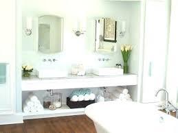 how to organize bathroom cabinets bathroom cabinet organizer ideas bathroom cabinet organizers