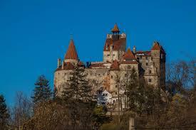 vlad the impaler castle discover romania adventure romania private tours u0026 holidays