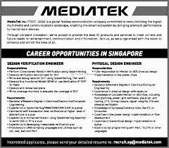 career opportunities in singapore gulf jobs for malayalees