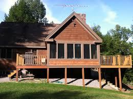 three season porches three season porch diy ideas paint three season porch