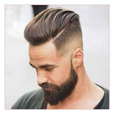 new hairstyles also long hairstyle men bun u2013 all in men haicuts