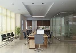 Commercial Interior Decorator Office Interior Designers In Thane Office Interior Designers In