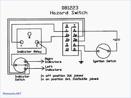 2500 lb badland winch wiring diagram 2500 lb badland winch