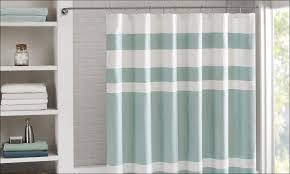 84 Inch Long Shower Curtains Bathroom Fabulous Extra Long Shower Curtain Liner Bathroom